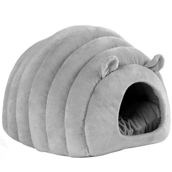 Cat Cave - Kattenmand - Caterpillar