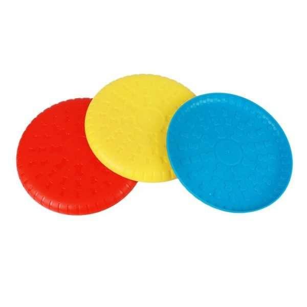 Dog Flying Disc5