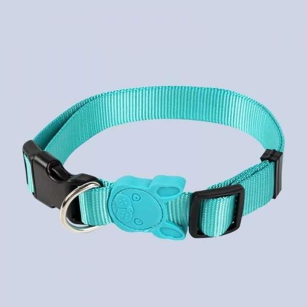Dog collar1