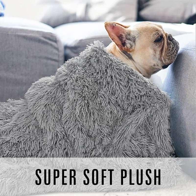 Soft Plush Pet Blanket10 2