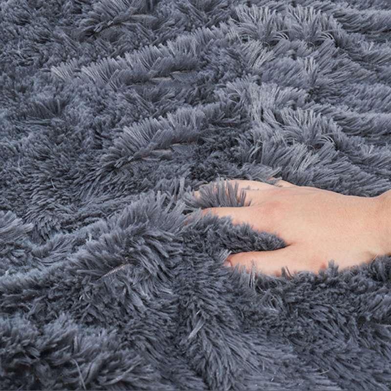 Soft Plush Pet Blanket11