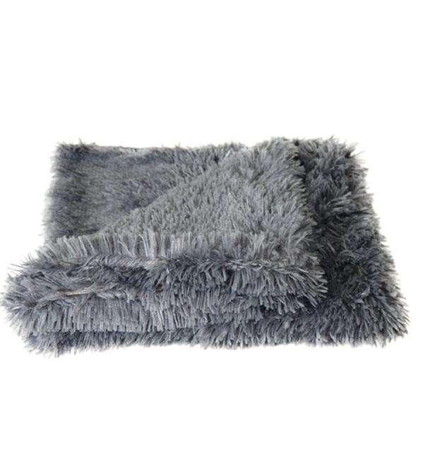 Soft Plush Pet Blanket6