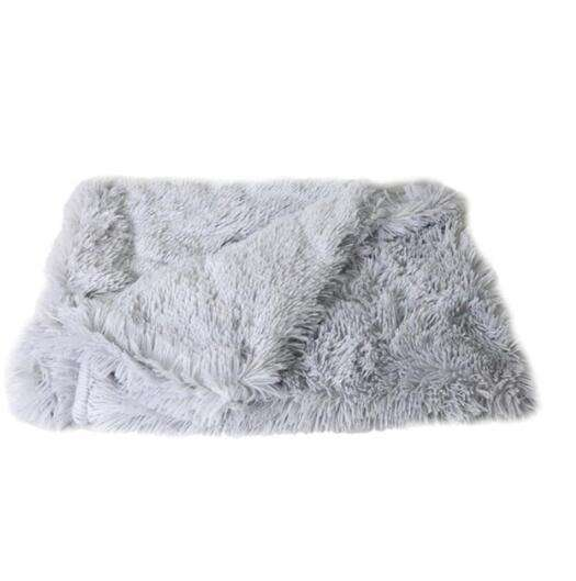 Soft Plush Pet Blanket7