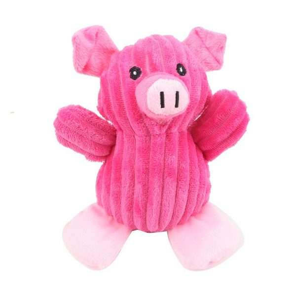 pig plush toy1