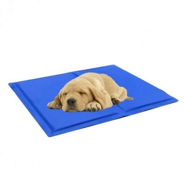 Pet cooling pad4